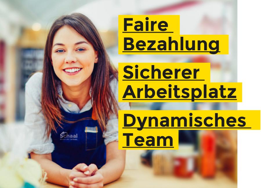 Mitarbeiter_Schaal_Tanken_text