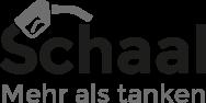 Schaal_Tanken_logo