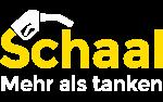 Schaal_Tanken_logo_weiss