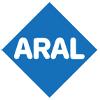 Aral_Tankstelle_logo