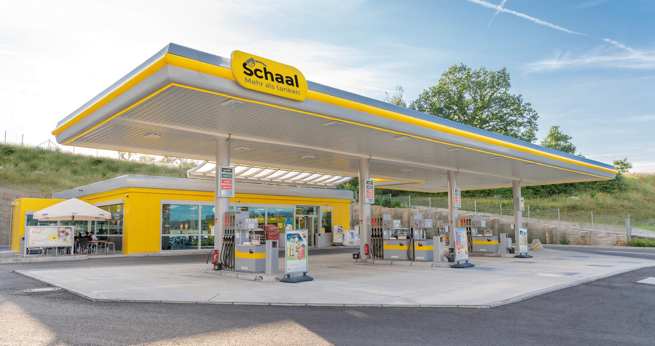 Projektierung_Schaal_Tankstellen