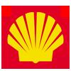 Shell_Tankstelle_logo