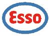 Tankstelle_Esso_logo