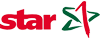 Tankstelle_Star_logo