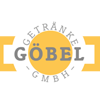 Goebel_getraenkemarkt_logo