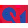 Q1_Tankstelle_logo
