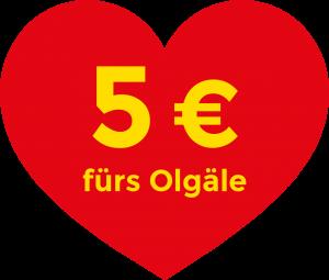 Spendenherz_Schaal
